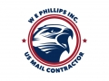billphillips_logo