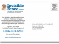 invisiblefence3