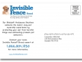 invisiblefence6
