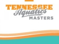 masters_businesscardFRONT