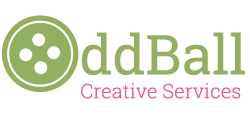 Oddball Creative Services